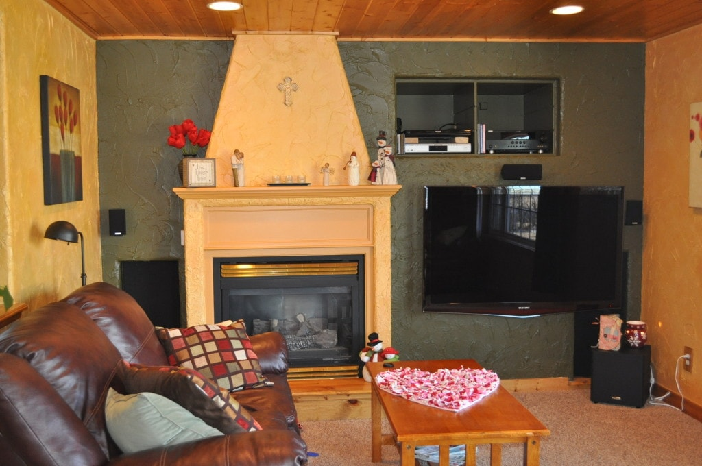 Interior Painting Costs Matt the Painter Billings MT
