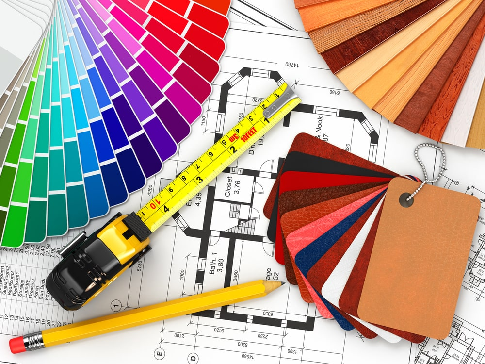 How To Determine Amount Of Paint For A Room