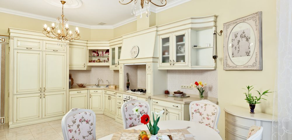 Increase Your Home's Value with a Fresh Coat of Paint