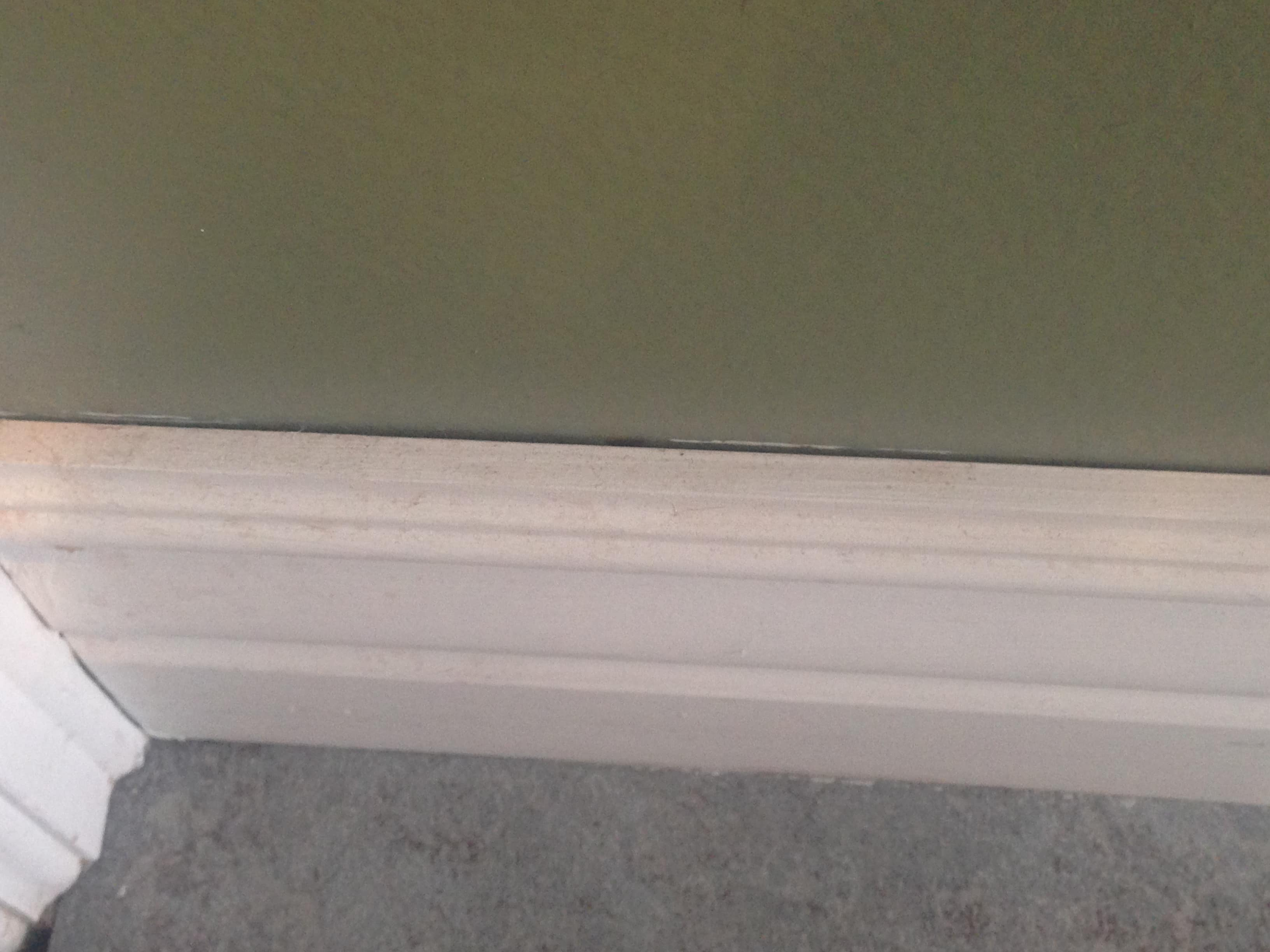 Get Your Home In Quot Paint Shape Quot For The Holidays Matt The