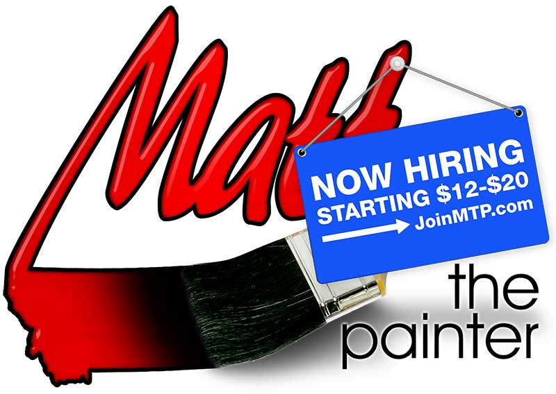 What Is The Safest Way To Remove Paint From Laminate Flooring