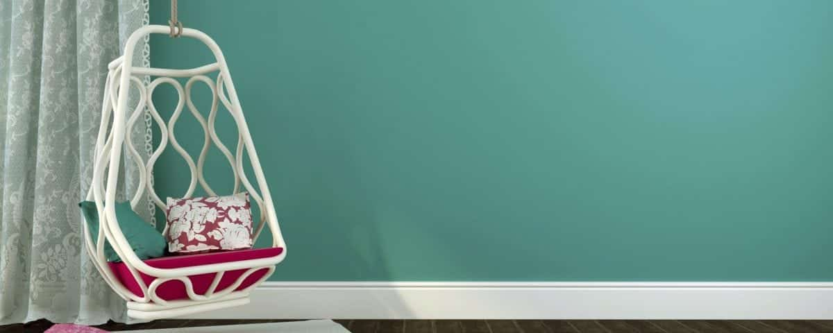 Factors That Destroy Your Home Walls' Appearance