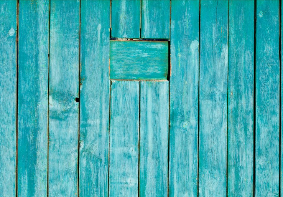 faded-wood-wall-paint