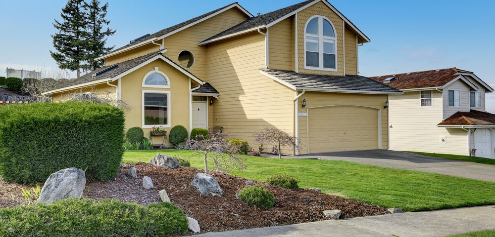 best exterior paint brand to use