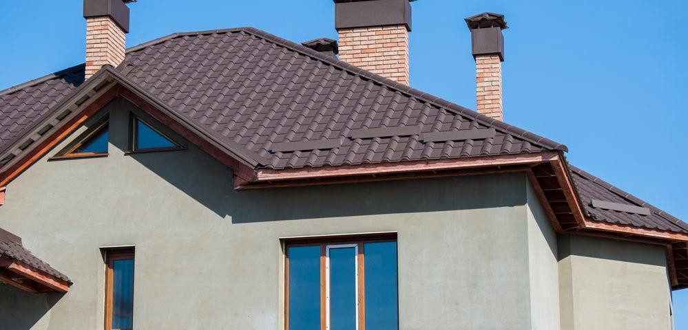 stucco crack repair