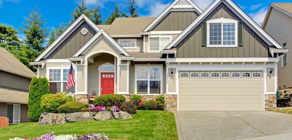 Tips to Improve Your Property Value
